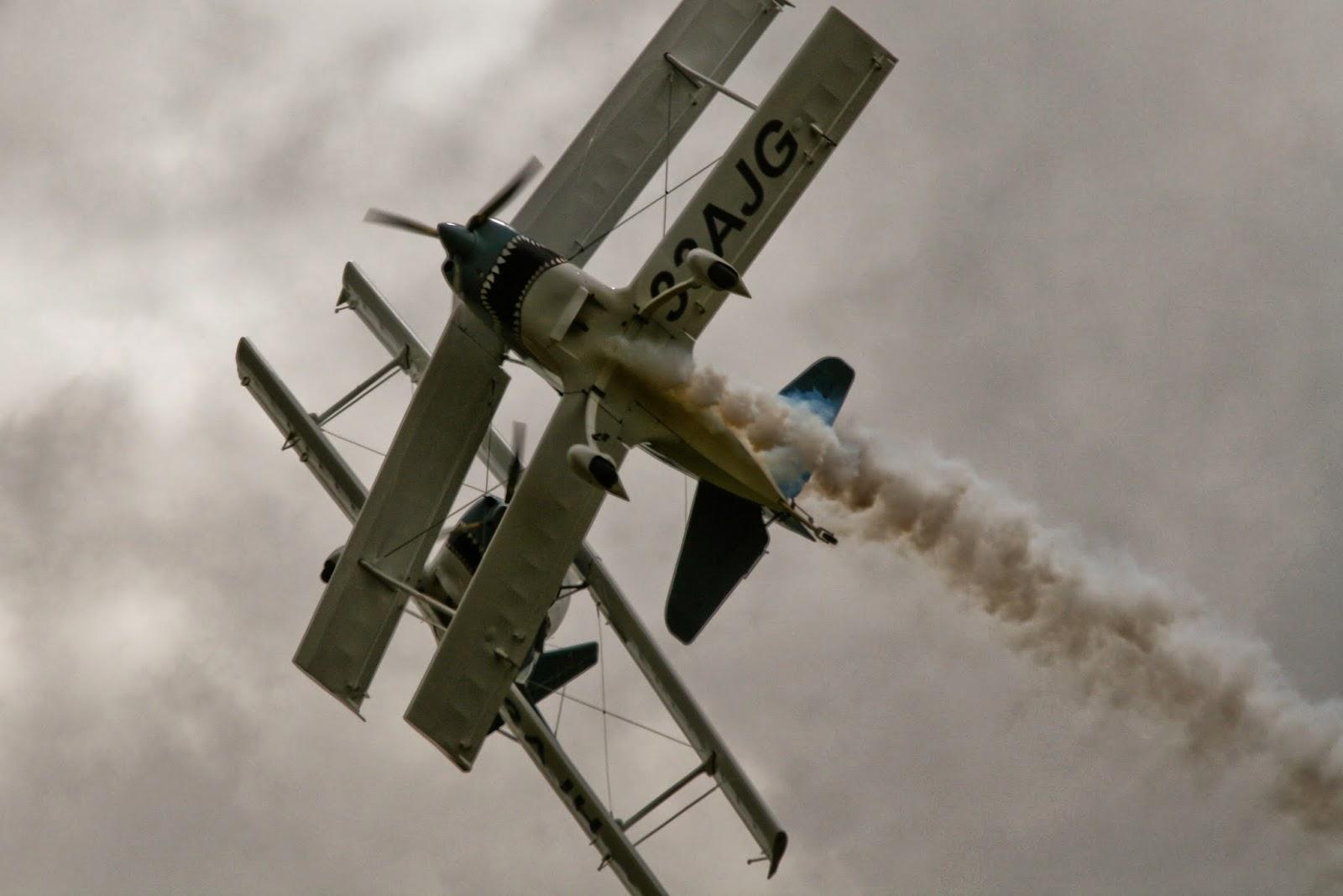Devenez pilote de chasse d'un jour dans un incroyable Laser Game Aérien