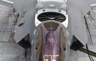 Suite à un problème majeur, tous les F-35 sont cloués au sol.