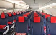 Air France dévoile sa nouvelle offre moyen courrier