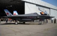 Le F-35 au Canada : Nouveau coup de froid. Les concurrents font aussi bien!
