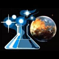 Terraformation, ou 1000 ans pour rendre Mars habitable (partie 01)