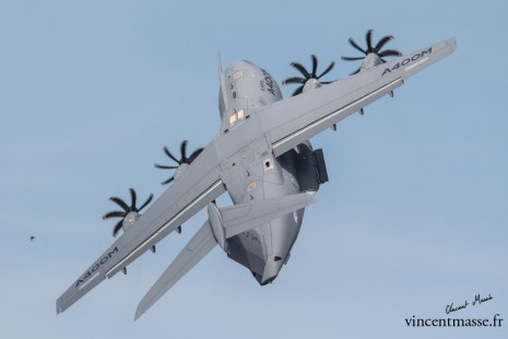Airbus A400M 2