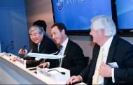 Korean Air commande 50 A321neo