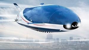 Projet ML866, Crédit : Aeros