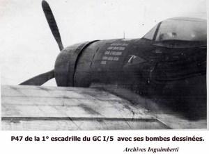 P-47D_SPA67