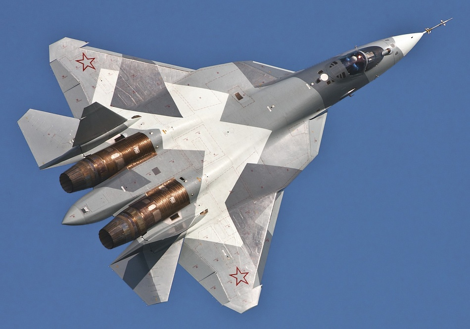 Dossier: le marché des avions de combat