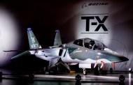 Dossier: Le programme T-X de l'USAF prend son envol !