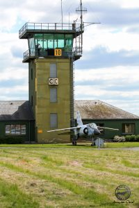 Répétition du défilé aérien du 14 juillet 2017 - EAR 279 Châteaudun.