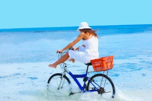 Bien choisir la destination pour vos vacances