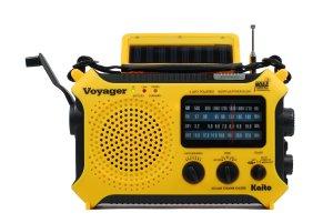 radio météo