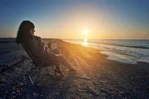 Comment se protéger du soleil en voyage
