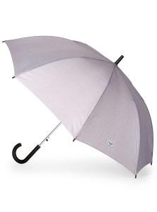 parapluie voyage