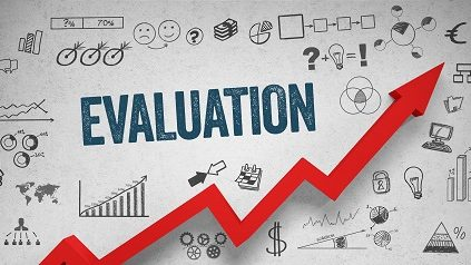 Les évaluations nationales 2019 accessibles sur Eduscol