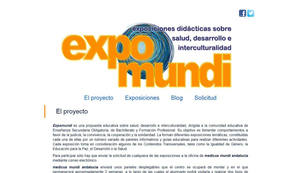 Expomundi