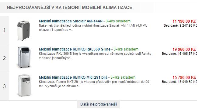 nabídka vzdušín.cz