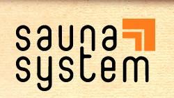 logo saunasystem.cz