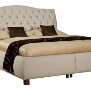 čalouněné postele prodejce