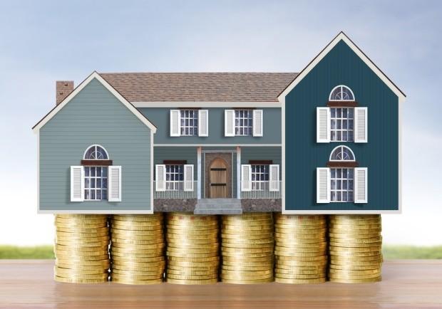 Zpřísnění podmínek pro hypotéky v roce 2015?