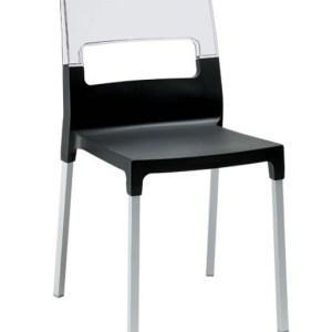židle diva