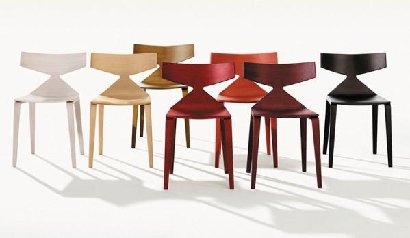 Designový nábytek Lino Design