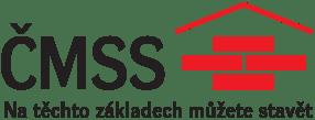 logo CMSS