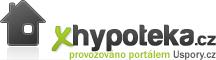 logo xhypotéka