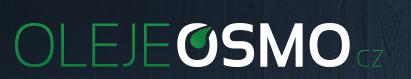 logo-oleje-osmo.cz