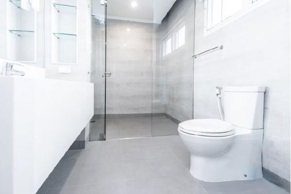 Jak vybrat novou toaletu?