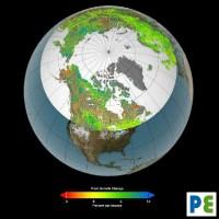 efeitos-aquecimento-global
