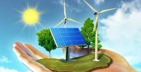 Resultado de imagem para fontes alternativas de energia