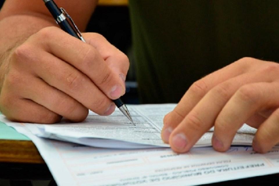 Nova Iguaçu abre novo processo seletivo com salários de até R$2.125,00
