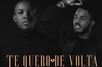 Keneth Soares feat. Az Khinera – Te Quero De Volta (Download mp3 2020)