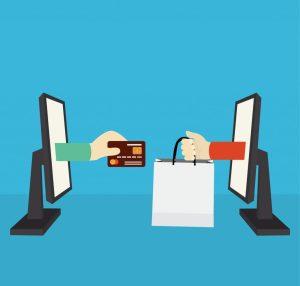 lssi y comercio electronico