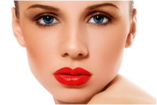 Batom Vermelhão da Moda – Dicas na hora de aplicar (1)