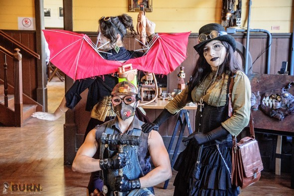 III_SteamCon_Foto_09
