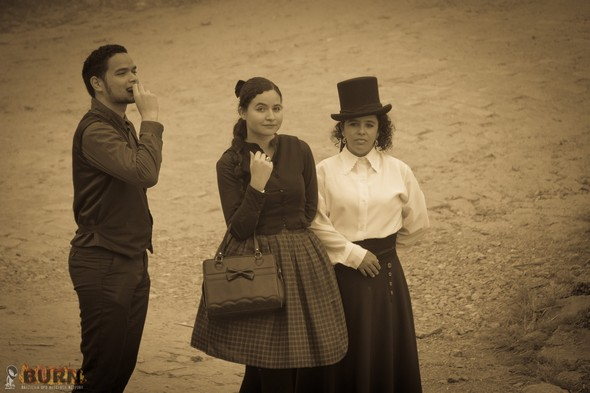III_SteamCon_Foto_14