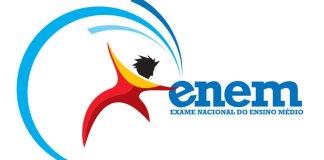 A Prefeitura de Itapevi, solicitou a suspensão do cronograma do Exame Nacional do Ensino Médio (ENEM) 2020.