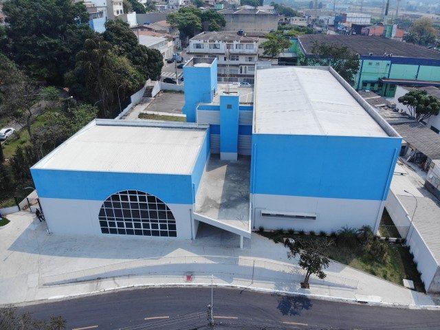 Centro-Administrativo-carapicuíba