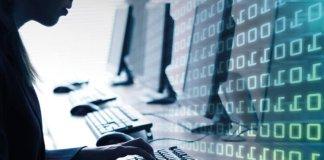 Governo de SP abre vagas gratuitas para mulheres em cursos tecnológicos