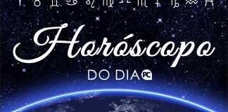 Horoscopo do Dia Portal Carapicuíba