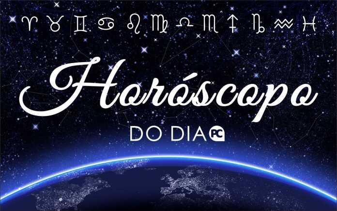 Horoscopo do Dia Portal Carapicuíba