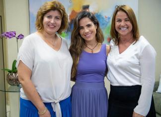 Wanessa Camargo é a madrinha da Campanha do Agasalho 2020