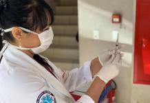 Barueri não registrou nenhum caso de febre amarela entre humanos nos últimos anos, mas o cuidado deve ser constante.