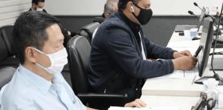 Medida visa proteger as famílias carentes em decorrência da atual pandemia
