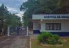 Centro de Combate e Referência ao Coronavírus, inaugurado em abril, já salvou mais de 100 vidas e está com em torno de 50% dos leitos ocupados