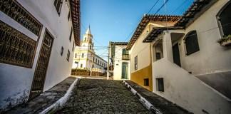 Moradores de Santana de Parnaíba são os que mais aderiram ao isolamento social entre as cidades da região metropolitana
