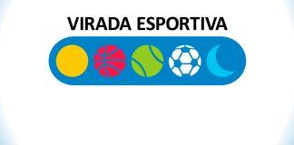 Barueri terá Virada Esportiva com 24 horas de transmissão ao vivo