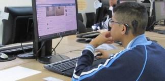 Vagas são abertas para Workshop de inclusão na educação a distância em SP