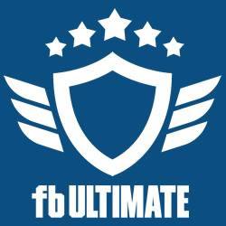 Facebook Ultimate Felipe Moreira