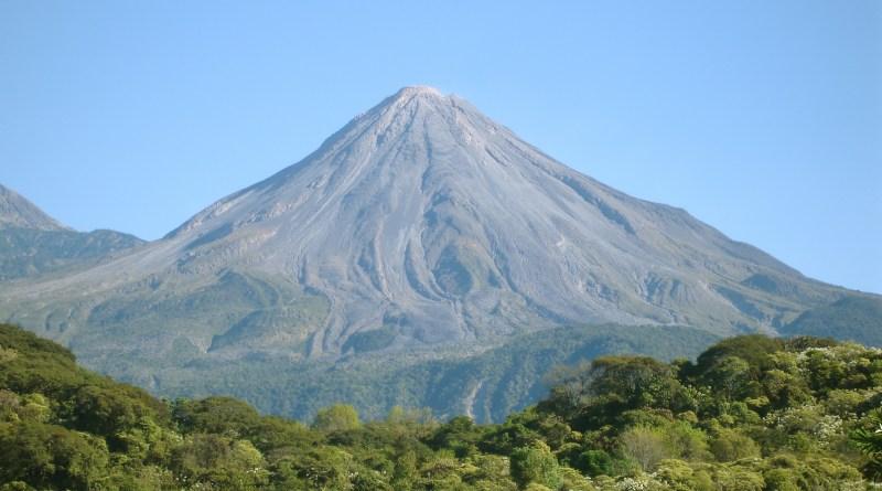 volcan_de_colima_2